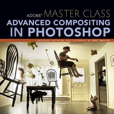 advanced compositing in photoshop - 3