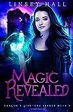Magic Revealed
