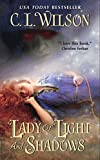 Lady of Light and Shadows (Tairen Soul)