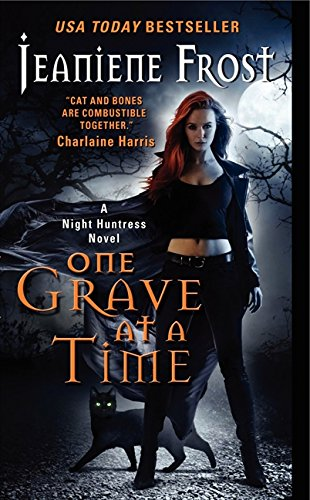 One Grave at a Time ebook