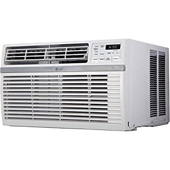 Top Window-mounted Air Conditioners