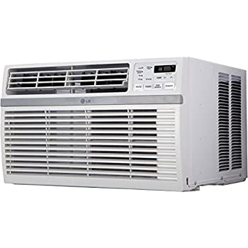 Frigidaire ffra0511r1 5 000 btu 115v window for 12 inch high window air conditioner