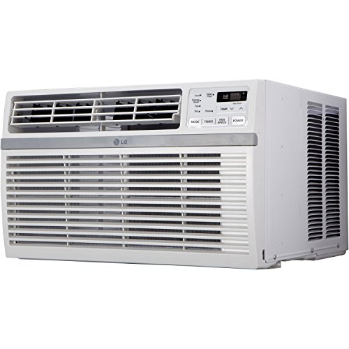 window ac 8000 btu - 9