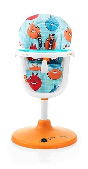 Fine Cosatto 3 Sixty Highchair Hoppit Creativecarmelina Interior Chair Design Creativecarmelinacom
