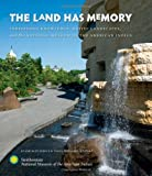 The Land Has Memory, , 0807859362