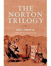 The Norton Trilogy