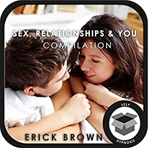 Sex, Relationships, and You Speech