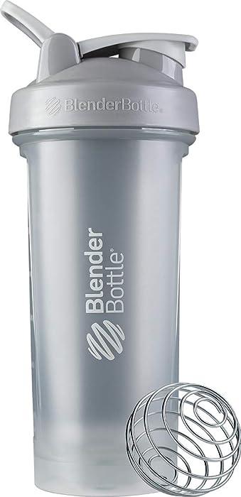 The Best Blender Bottle 28Oz
