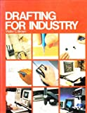 Drafting for Industry, Brown, Walter C., 0870067672
