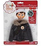 Elf on the Shelf Puffy North Pole Parka