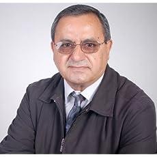 Felipe Pérez Campos