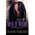 Wild Ride (Wind Dragons Motorcycle Club)