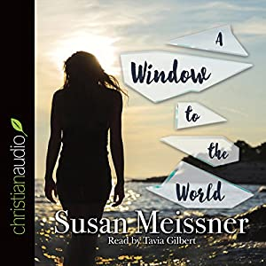 A Window to the World Audiobook