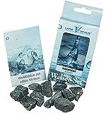 Lapis Vitalis Wassersteine Dumortierit, in Schachtel, 1er Pack (1 x 100 g)
