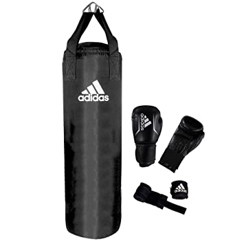 d510db45b Adidas Kit de Boxe Performance