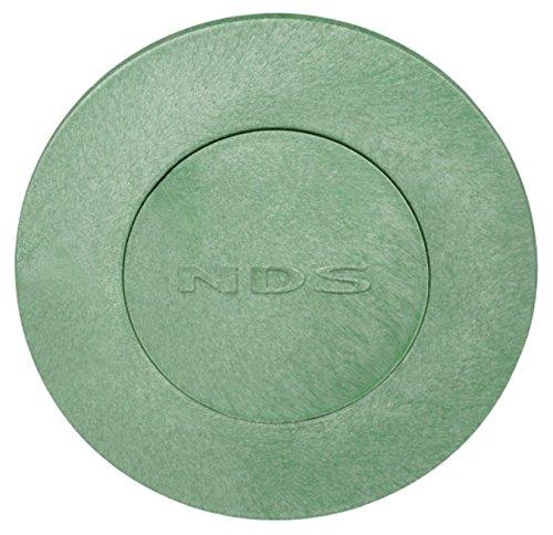NDS 420/C Pop-Up Drainage Emitter 3/Zoll und 4-Zoll