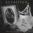 The Attrition of Reason (Remastered)