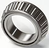 National JLM704649 Differential Bearing