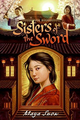 Download Sisters of the Sword pdf epub