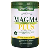 Cheap Green Foods Magma Plus Drink Mix, 10.6 Ounce