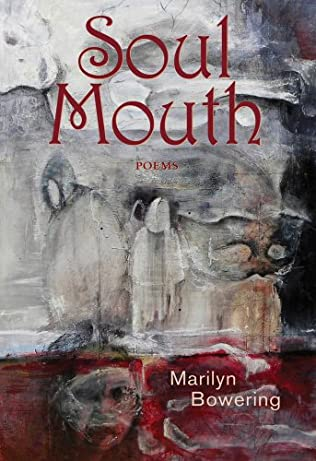 book cover of Soul Mouth