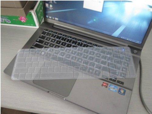avigator-clear-ultra-thin-silicone-keyboard-protector-skin-cover-for-lenovo-ibm-thinkpad-edge-e530-e