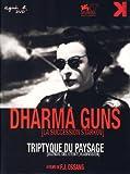 """Afficher """"Dharma guns"""""""