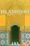 capa de Islamismo