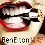 Blast From the Past | Ben Elton