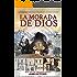 La morada de Dios: dos Caminos (Santiago y Lebaniego) y un único destino