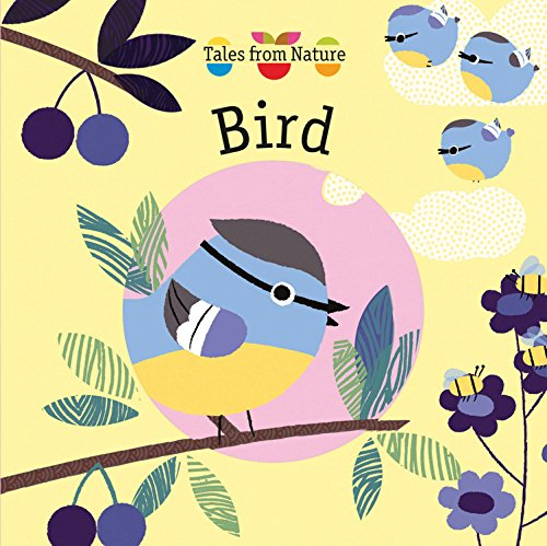 Used, Tales from Nature: Bird for sale  Delivered anywhere in USA