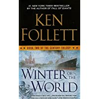 Winter of the World: Book Two of the Century Trilogy