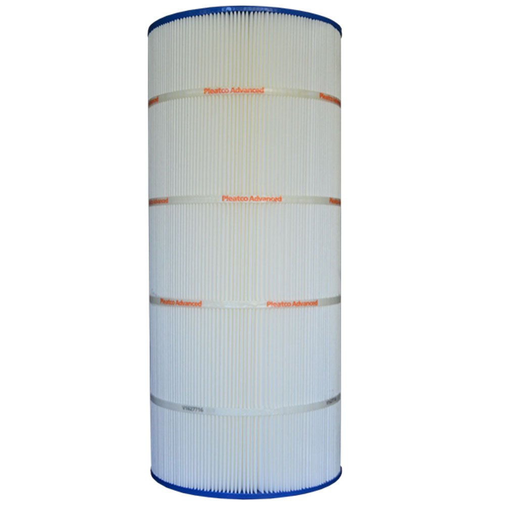 Pleatco PA150S 150 Sq Ft Replacement Pool Filter Cartridge for Hayward C150S