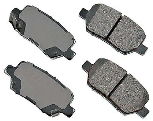 akebono-act1090-proact-ultra-premium-ceramic-rear-brake-pad-set-for-2005-2010-acura-rl
