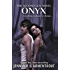 Onyx (Lux - Book Two) (Lux Series)