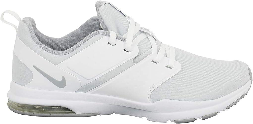 Nike Damen WMNS Air Bella Tr Fitnessschuhe, Mehrfarbig