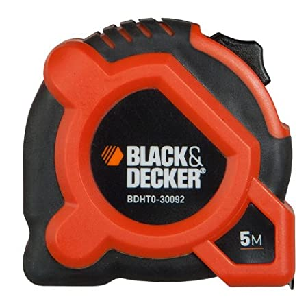 black decker bdht9 30092