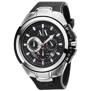 Armani Exchange AX1042 Hombres Relojes