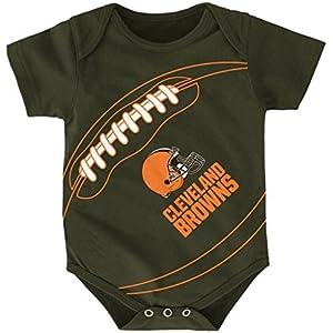 best service a68ad a7546 Amazon.com: Cleveland Browns - NFL / Fan Shop: Sports & Outdoors