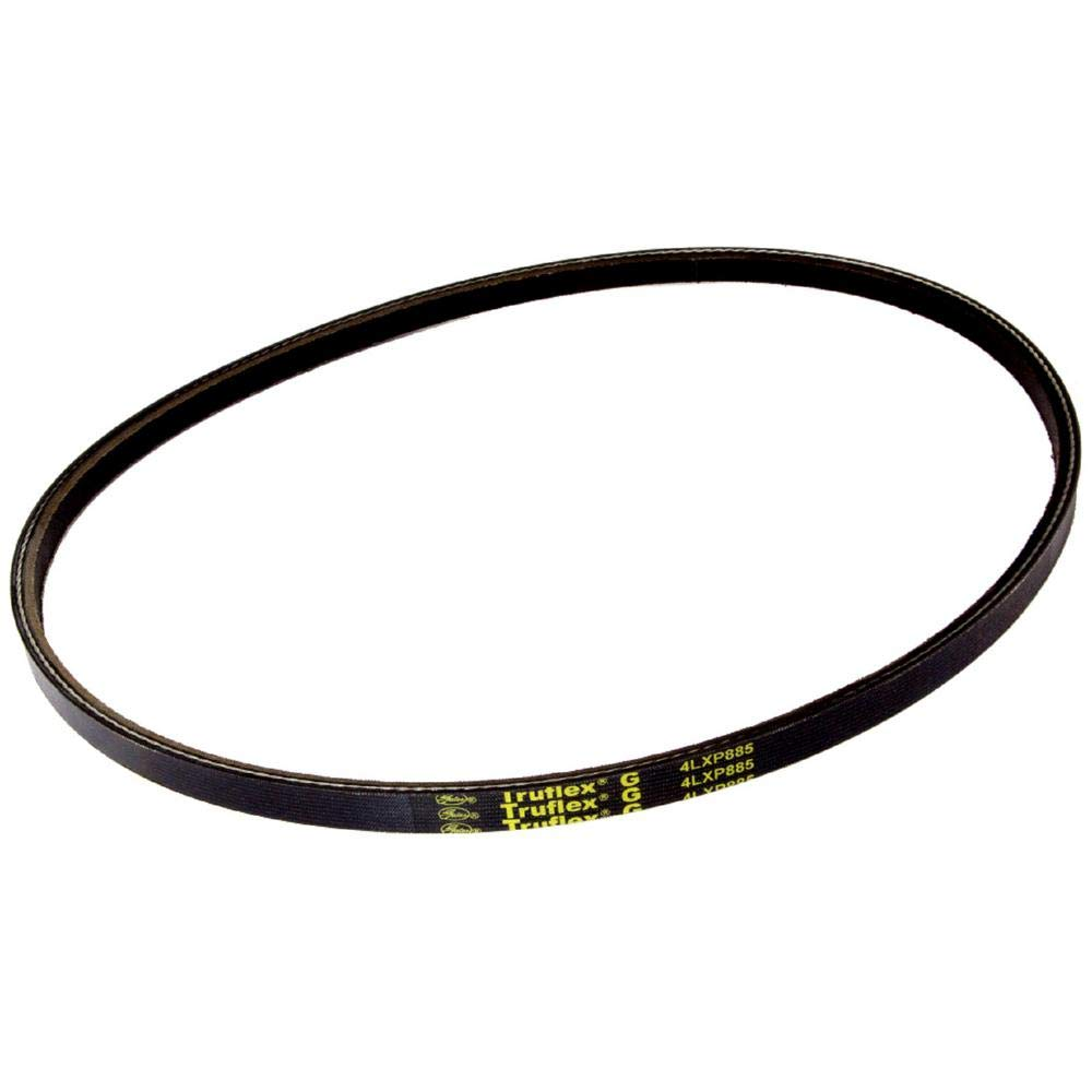 PowerSmart Part Number 302040011 Auger Belt. Amerisun