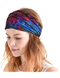 Women s Novelty Headwraps  c767f1f54429
