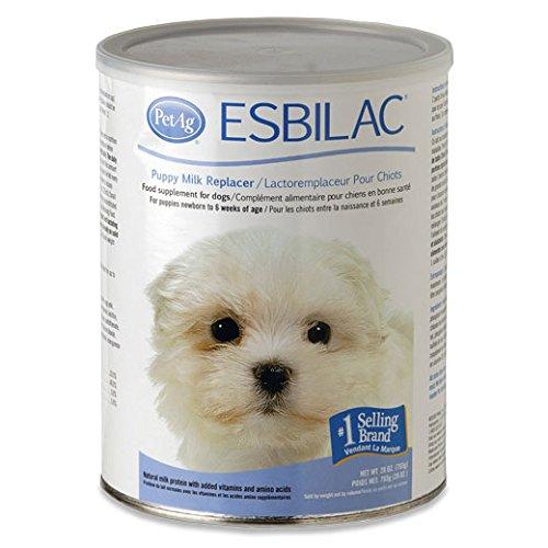 Esbilac 3 pk 28 oz powder (Milk Replacer 28 Oz Powder)