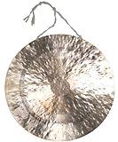 WUHAN WU015-28 28-Inch Wind Gong