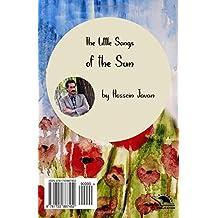 The Little Songs of the Sun (Taraaneh-haye khochek-e khorshid): Poesy collection