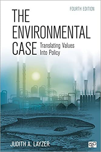 The environmental case translating values into policy kindle the environmental case translating values into policy 4th edition kindle edition fandeluxe Image collections