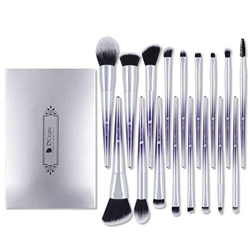 Buy what is the best morphe brush set
