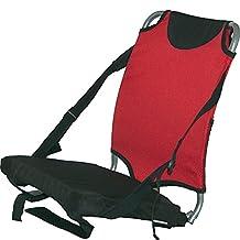 TravelChair Stadium Bleacher Seat Chair, Red