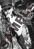 【早期購入特典あり】namie amuro LIVE STYLE 2016-2017 [DVD] (初回スリーブ仕様)(安室奈美恵オリジナルB2サイズポスター付き)