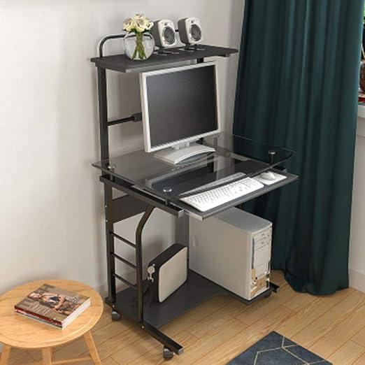 NAN Oficina de escritorio de estudiantes de oficina multifunción ...