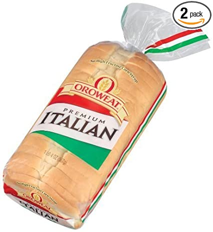 maiers bread coupon